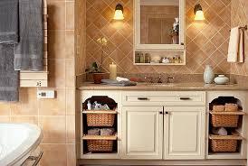stylish bathrooms 24 home ideas enhancedhomes org