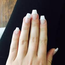 n v nail salon u0026 spa 80 photos u0026 78 reviews nail salons