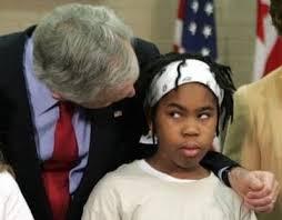 Unamused Black Girl Meme - black people not amused with white people is the meme the world needs