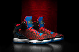 d roses the adidas basketball new year pack d 6 d