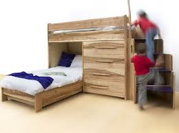 dog bed stairs or steps dog bed stairs for your convenience and