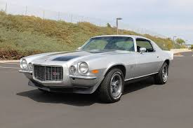 1973 chevy camaro z28 for sale chevrolet vehicles specialty sales classics