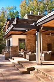 backyard patio ideas landscaping gardening images clipgoo exterior