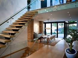 modern homes interior design world of architecture modern house in west vancouver canada