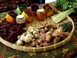 recette cuisine malaisienne guide de voyage la malaisie côté food cookismo recettes