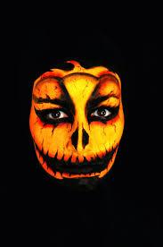 makeup kits for halloween kl artistry more halloween i love october