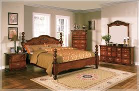 Rustic Bedroom Ideas Rustic Bedroom Furniture Home Design Gallery