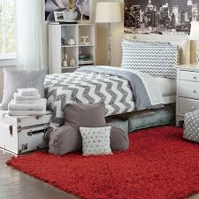 dorm room rug sizes buying guides the ocm blog