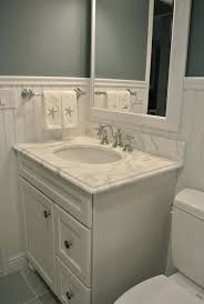 bathroom with wainscoting ideas wainscoting bathroom pictures wainscoting tile bathroom