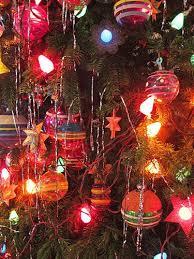 Antique Christmas Lights 2275 Best Christmas Memories Images On Pinterest Retro Christmas