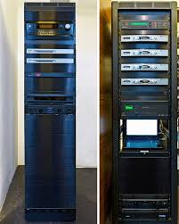 home theater equipment rack equipment your tech