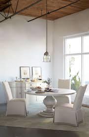 bernhardt dining room sets one2one us