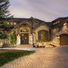 best 25 stucco and stone exterior ideas on pinterest stucco