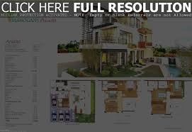 house design zen type house designs and floor plans philippines bungalow type youtube 2