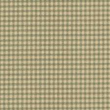Traditional Upholstery Fabrics Gingham Country Traditional Colonial French Provincial Print Heavy