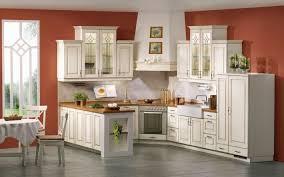 quelle couleur choisir pour une cuisine quelle couleur choisir pour ma cuisine