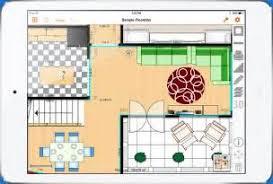 28 inard floor plan 100 top apps for floor plan android