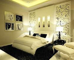 the best master bedroom design caruba info contemporary bedding ideas for bedroom large and beautiful photos bedding the best master bedroom design ideas