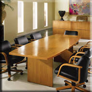 used conference room tables wny office conference table outlet buffalo ny