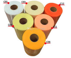 wholesale tulle discount wholesale tulle fabric rolls 2018 wholesale tulle