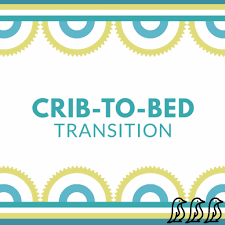 Transitioning Toddler From Crib To Bed by Crib To Bed Transition