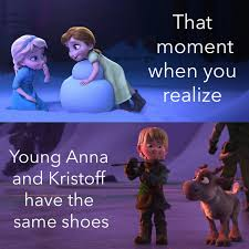 30 frozen quotes pics quotes humor