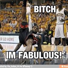 Funny Basketball Meme - new 20 funny basketball memes wallpaper site wallpaper site