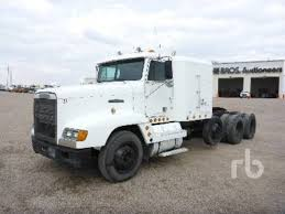 freightliner fld120 in colorado for sale used trucks on