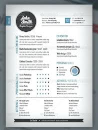 pretty resume templates pretty resume templates high school resume sle creative resume