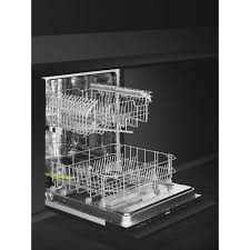 dishwasher di612e smeg smeg uk