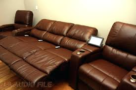 Model Home Furniture Clearance by Berkline Theater Seats Clearance Overstock And Deals Page Of