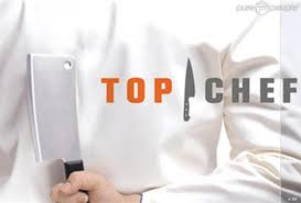 emission de cuisine top chef l émission de cuisine arrivera prochainement sur m6