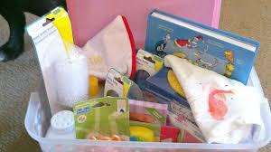 wedding shower hostess gifts affordable baby showerift baskets budget consciousifts hostess