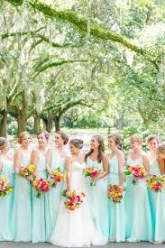 aquamarine bridesmaid dresses best 25 aqua bridesmaid dresses ideas on aqua