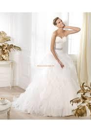 robe de mari e pronovias 39 best mariage images on boyfriends colors and