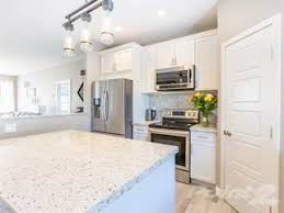 used kitchen cabinets vernon bc silver foothills real estate houses for sale from