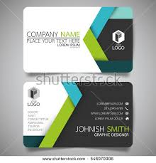 Business Cards In Pages Business Card Stock Images Royalty Free Images U0026 Vectors