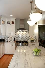 kitchen lovable 3 large kitchen island lights granite island