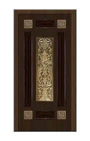 Main Door Flower Designs by Design Doors Decorative Brass Door Exporter From Chennai