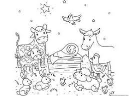 40 reyes images christmas cards drawings