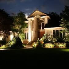 outdoor christmas light display ideas home lighting design ideas