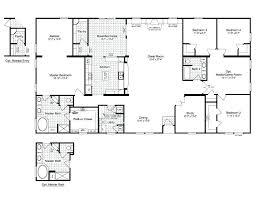 floor plan meaning best open floor plans best open floor plan home designs open floor