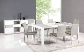 elite dining room furniture articles with dining room space tag page 38 trendy travertine