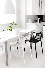 action frufly the white shops and white dining rooms