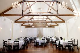 wedding venues wisconsin finding the indian wedding venue maharani weddings