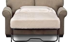 ebay brown leather sofa futon elegant futon leather sofa bed leather sofa bed ebay