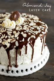 Top 20 Candy Bars Best 25 Candy Bar Cakes Ideas On Pinterest Poke Cakes Candy