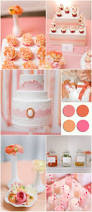 60 best bridal shower ideas images on pinterest wedding showers