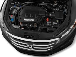 battery for 2011 honda accord 2011 honda accord crosstour review specs price changes