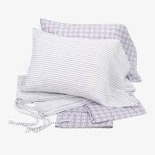 organic bed sheets and pillowcases for your nyc home at abc home